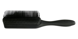 Threads Classic Styling Hair Brush