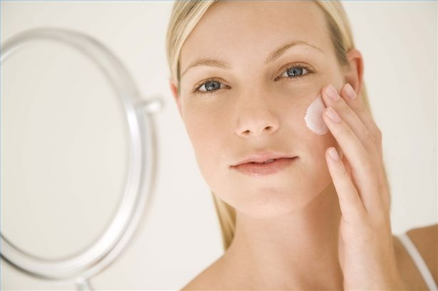 Can Toner Help Your Skin?