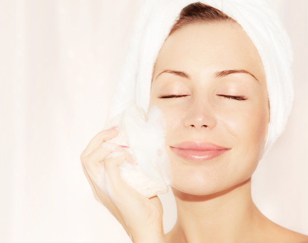 7 Skin Care Mistakes to Avoid